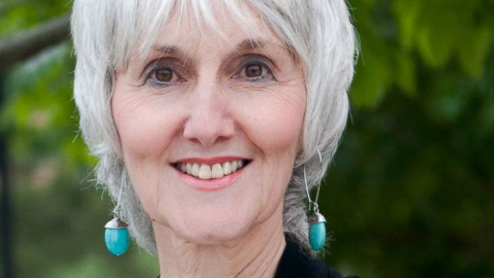 Title and Release Date of Susan Klebold's Book Announced Today