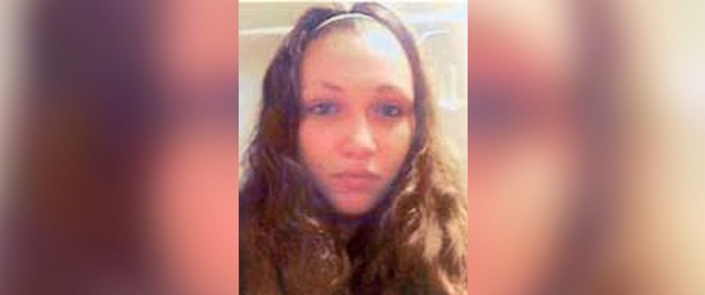 PHOTO: Ashley Summers was last seen in Cleveland, Ohio, on July 6, 2007.