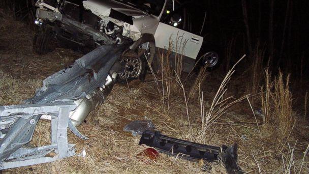 https://s.abcnews.com/images/US/ht_taylor_crash_mt_140918_16x9_608.jpg