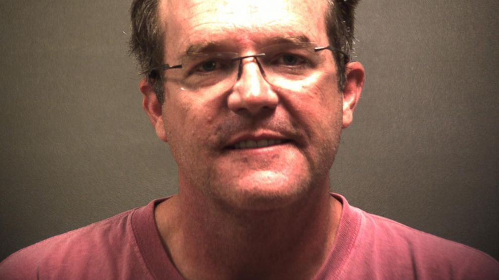 Dr. Thomas Michael Dixon faces trial in Texas, accused in the 2012 death of fellow doctor Joseph Sonnier.