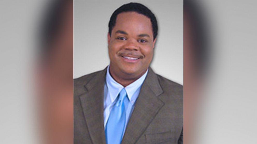 Vester Lee Flanagan, who is known professionally as Bryce Williams, has been identified as the suspect in the on-air shooting that left two dead in Virginia.