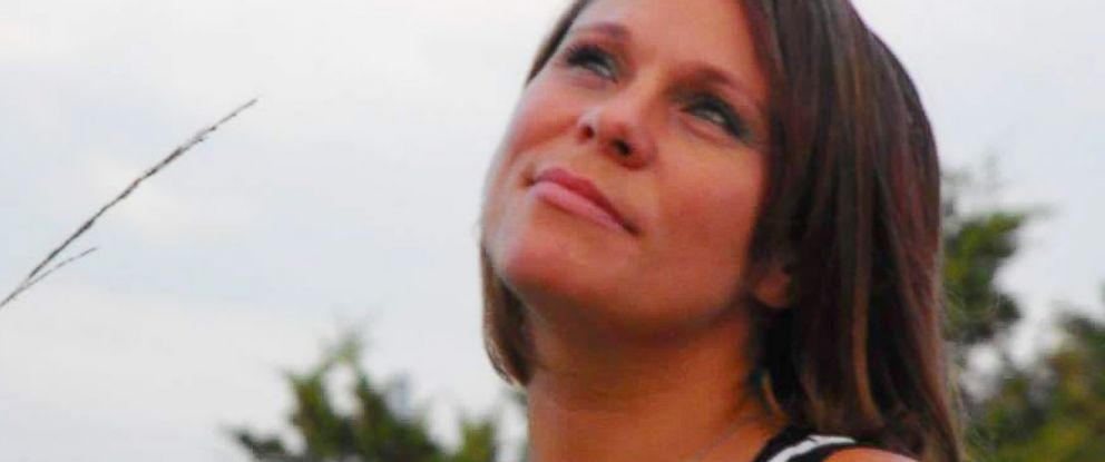 PHOTO: Wanda Lemons of Chillicothe, Ohio went missing in early November, 2014 and has not been seen since.