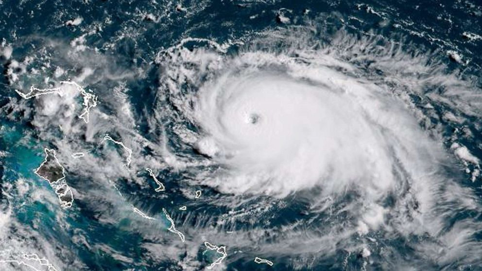 hurricane-01-as-gty-190831_hpMain_16x9_9