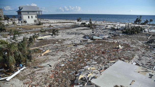 https://s.abcnews.com/images/US/hurricane-6-gty-er-181015_hpMain_16x9_608.jpg