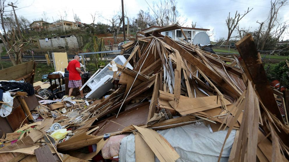 hurricane maria 01 ap jt 200118 hpMain 16x9 992