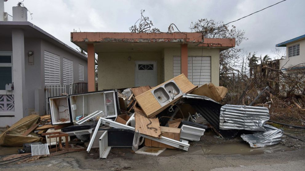 https://s.abcnews.com/images/US/hurricane-maria-file-gty-jef-180629_hpMain_16x9_992.jpg