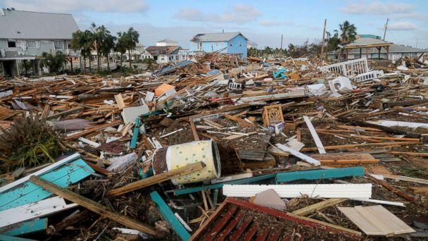 https://s.abcnews.com/images/US/hurricane-michael-destruction-01-ap-jc-181011_hpMain_16x9_608.jpg
