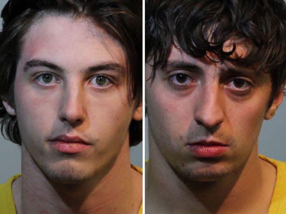 Florida man victim of 'revenge' killing over stolen PlayStation 4
