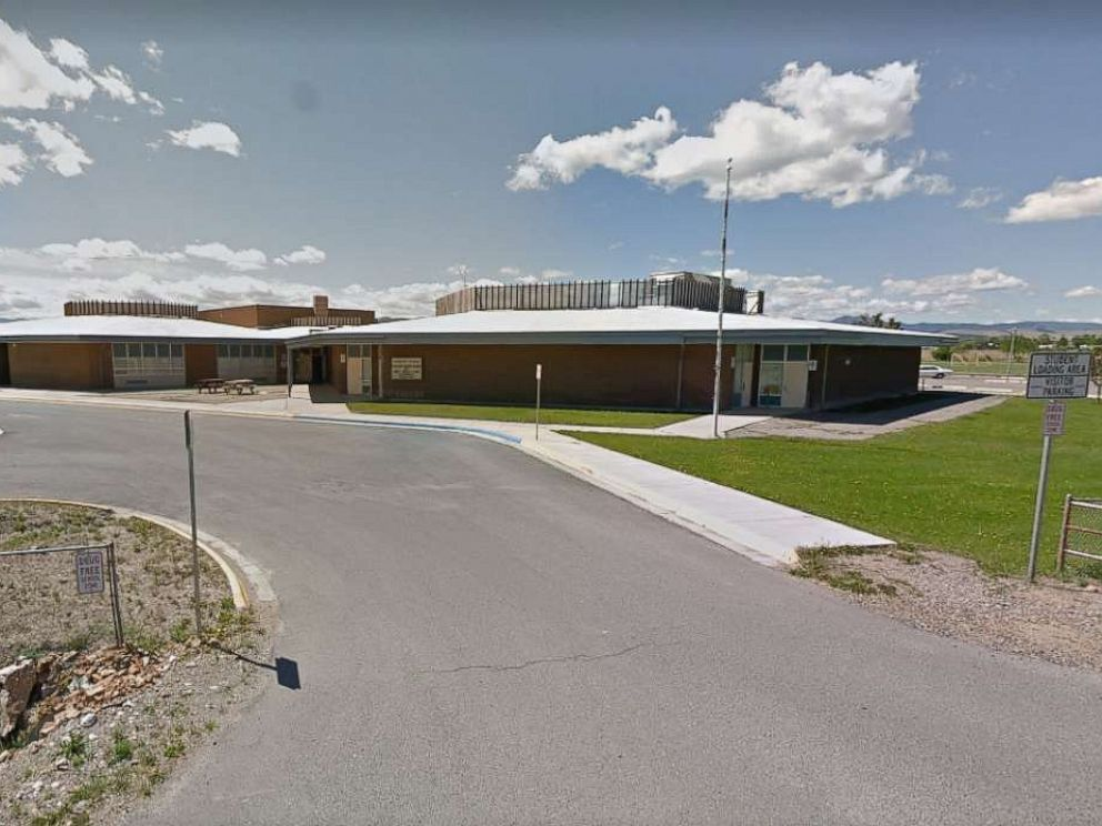 IED detonates at Helena school; no injuries reported