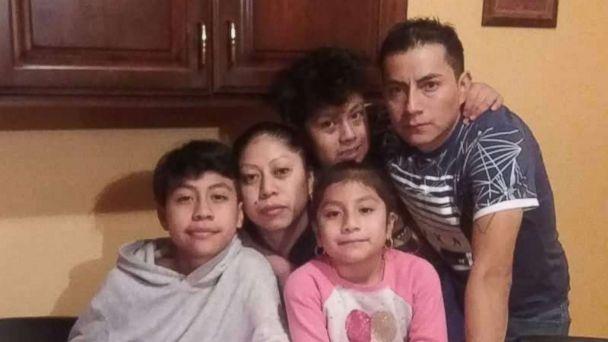 https://s.abcnews.com/images/US/immigrant-fam-cristobal-ht-hb-180621_hpMain_16x9_608.jpg