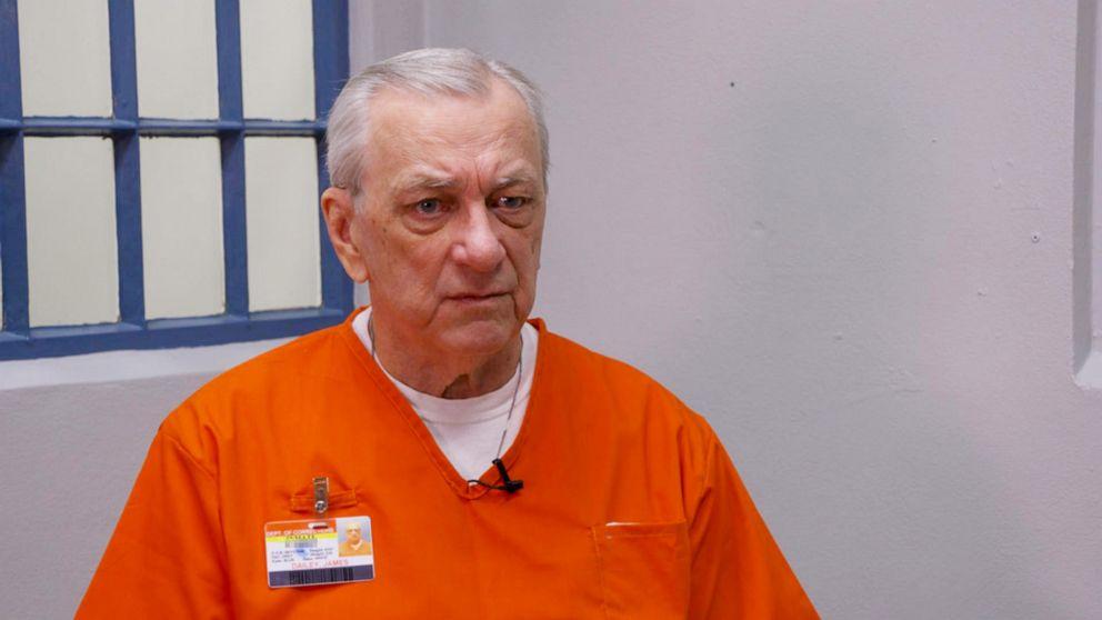 Attorney says jury didn't hear key information in death row case thumbnail