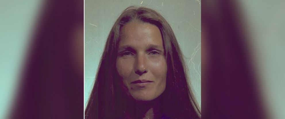 PHOTO: A woman found dead in April 1991 has been identified as Cynthia Merkley, 38.