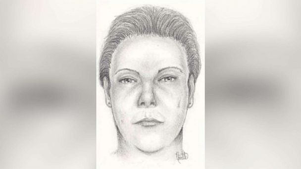 Unidentified woman found dead in 1986 is exhumed to test her DNA: 'Has the family been looking for her?'