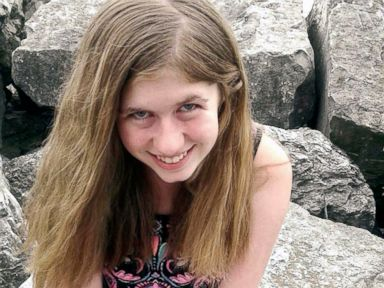 Questions remain in desperate search for missing, endangered girl