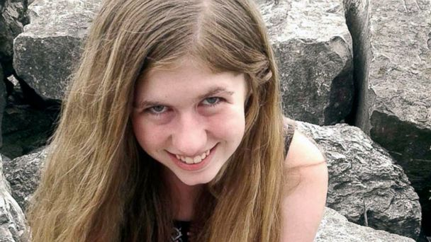Jayme Closs' family releases statement a month after she escaped alleged abductor