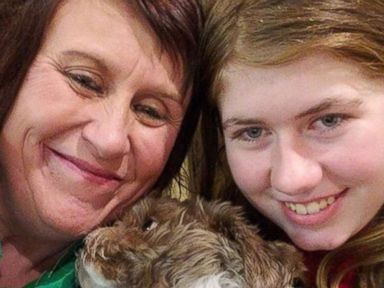 Timeline of 13-year-old Jayme Closs saga, from kidnapping to remarkable escape