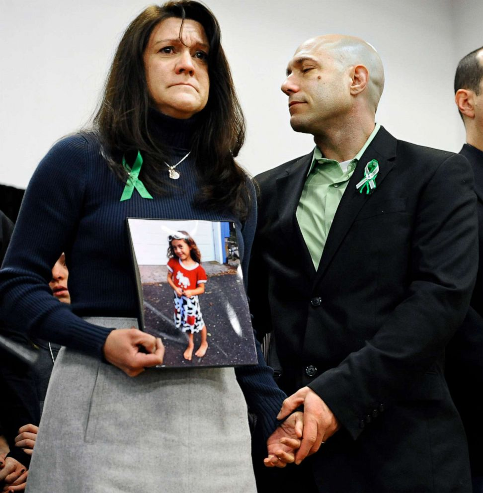Father of Sandy Hook shooting victim found dead
