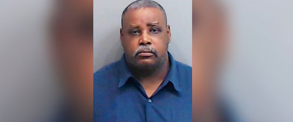 PHOTO: Jerry Lee is accused of killing 28-year-old Lorrie Ann Smith in her Georgia home in 1997, police said.