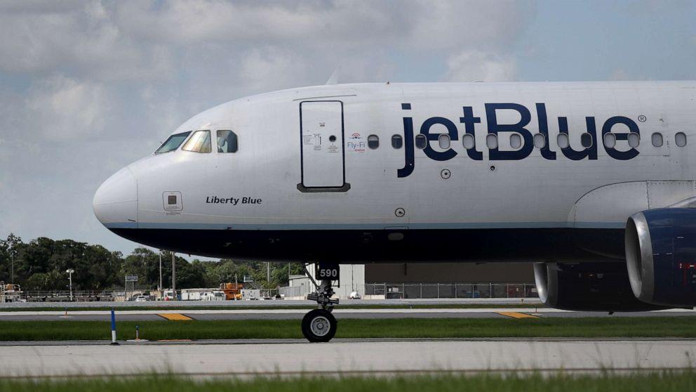 Man attempts to storm cockpit, strangles and kicks flight attendant