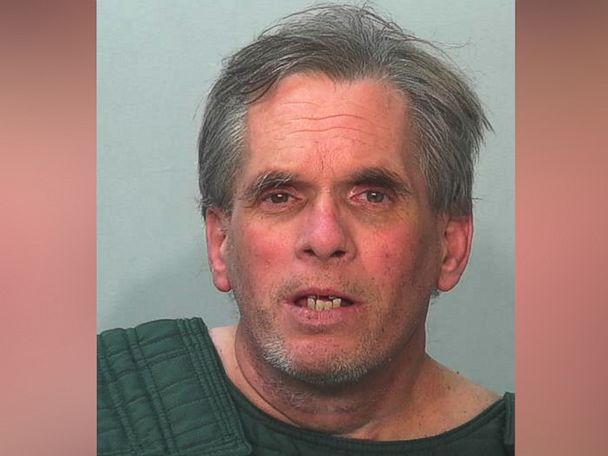 Family of 1988 cold case victim attends suspected killer's court appearance