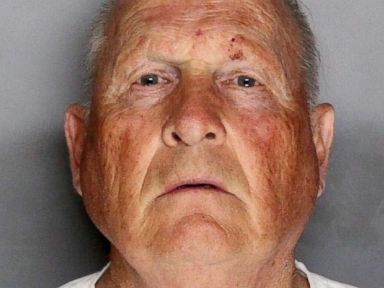 Golden State Killer may be behind murder another man died in prison for: Attorney