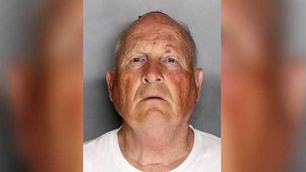 'Golden State Killer' may be behind 1979 murder that another man died in prison for, attorney argues