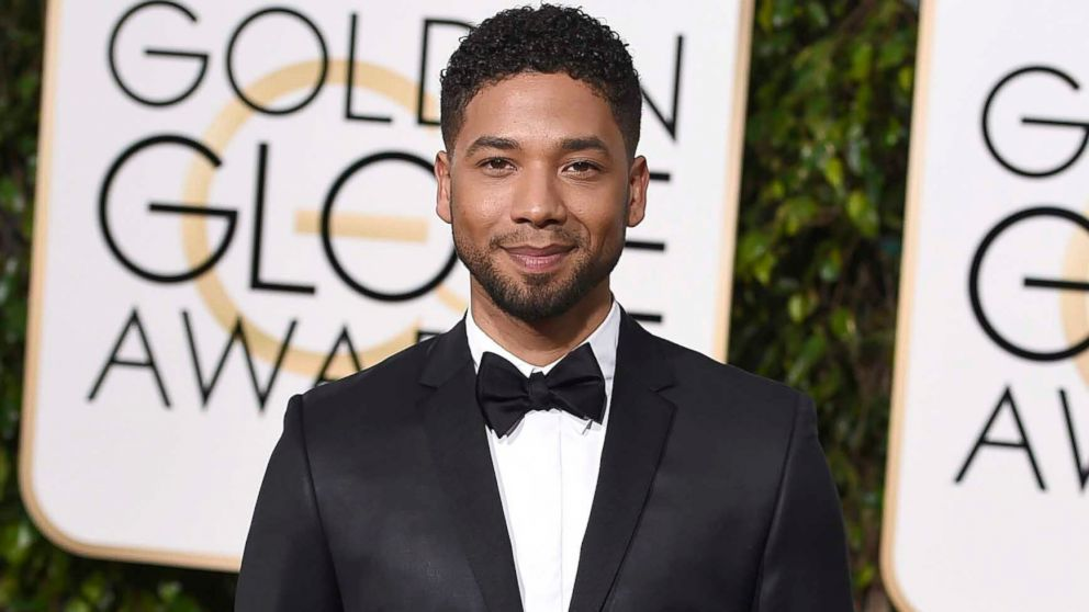 Brothers tell police 'Empire' actor Jussie Smollett paid them to orchestrate and stage attack: Source thumbnail