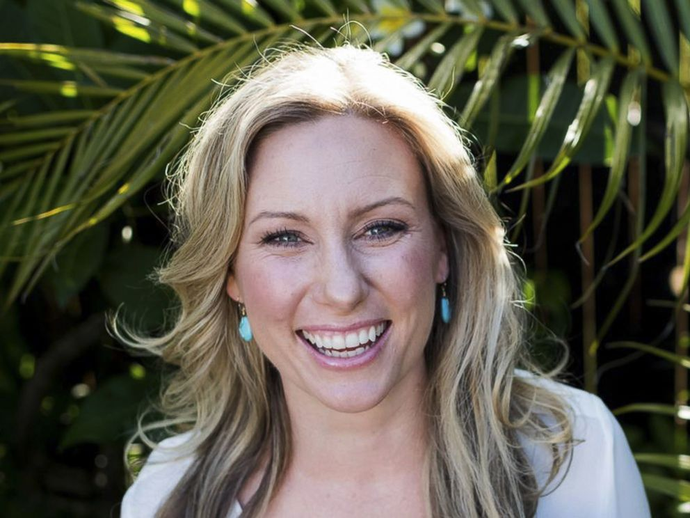 PHOTO: Justine Damond, of Sydney, Australia, who was fatally shot by police in Minneapolis, Minnesota appears in this undated photo.