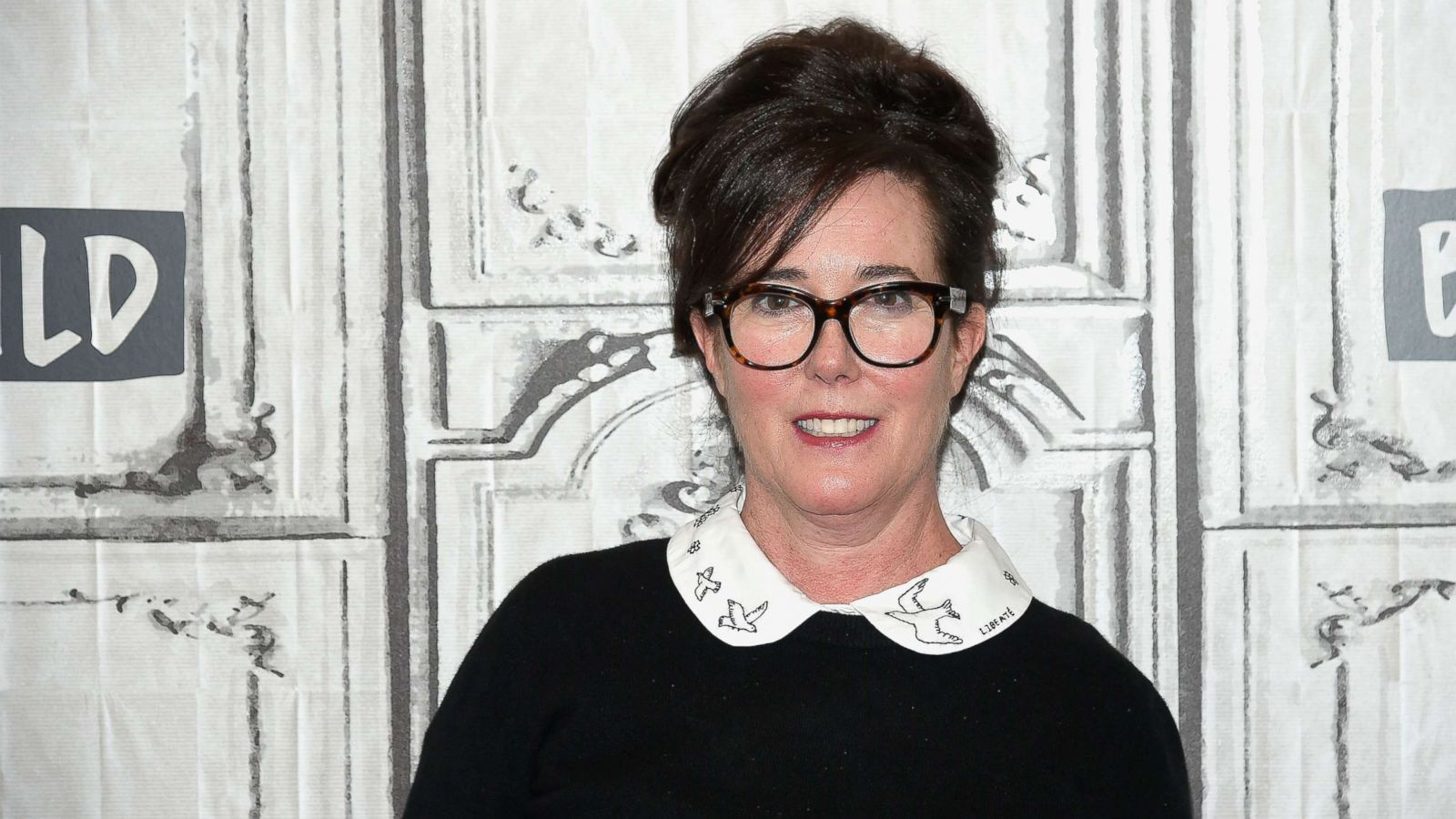 Fashion Designer Kate Spade Found Dead In Apparent Suicide Police Sources Abc News