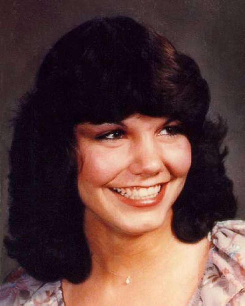 PHOTO: Kellie Brownlee went missing May 20, 1982, at age 17, from Novi, Mich.