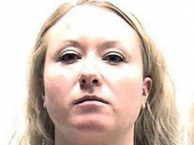 Ex-girlfriend gets max sentence in fiancee murder