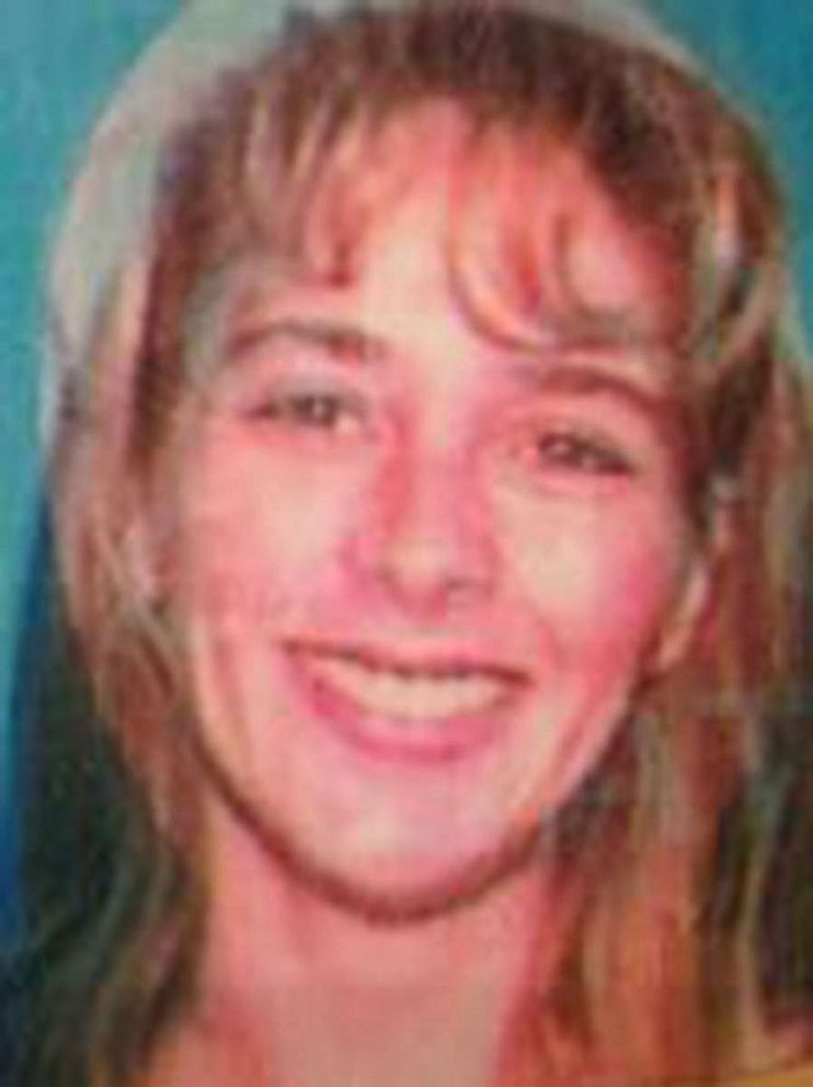 PHOTO: Kimberly Lee Kessler missing July 4, 2004 from Butler, Butler County, now goes by Jennifer Sybert.