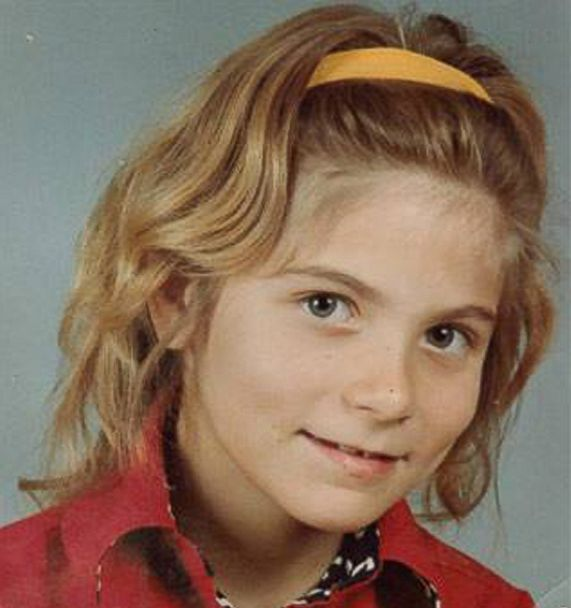 PHOTO: A handout photo of Kimberly King, 12, who went missing Sep 15, 1979 in Warren, Mich.