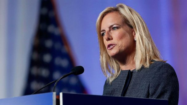 https://s.abcnews.com/images/US/kirstjen-nielsen-02-ap-jc-180618_hpMain_16x9_608.jpg
