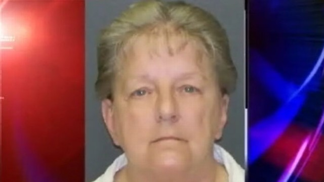 Nurse Suspected of Killing Up to 46 Kids Set to Leave Prison
