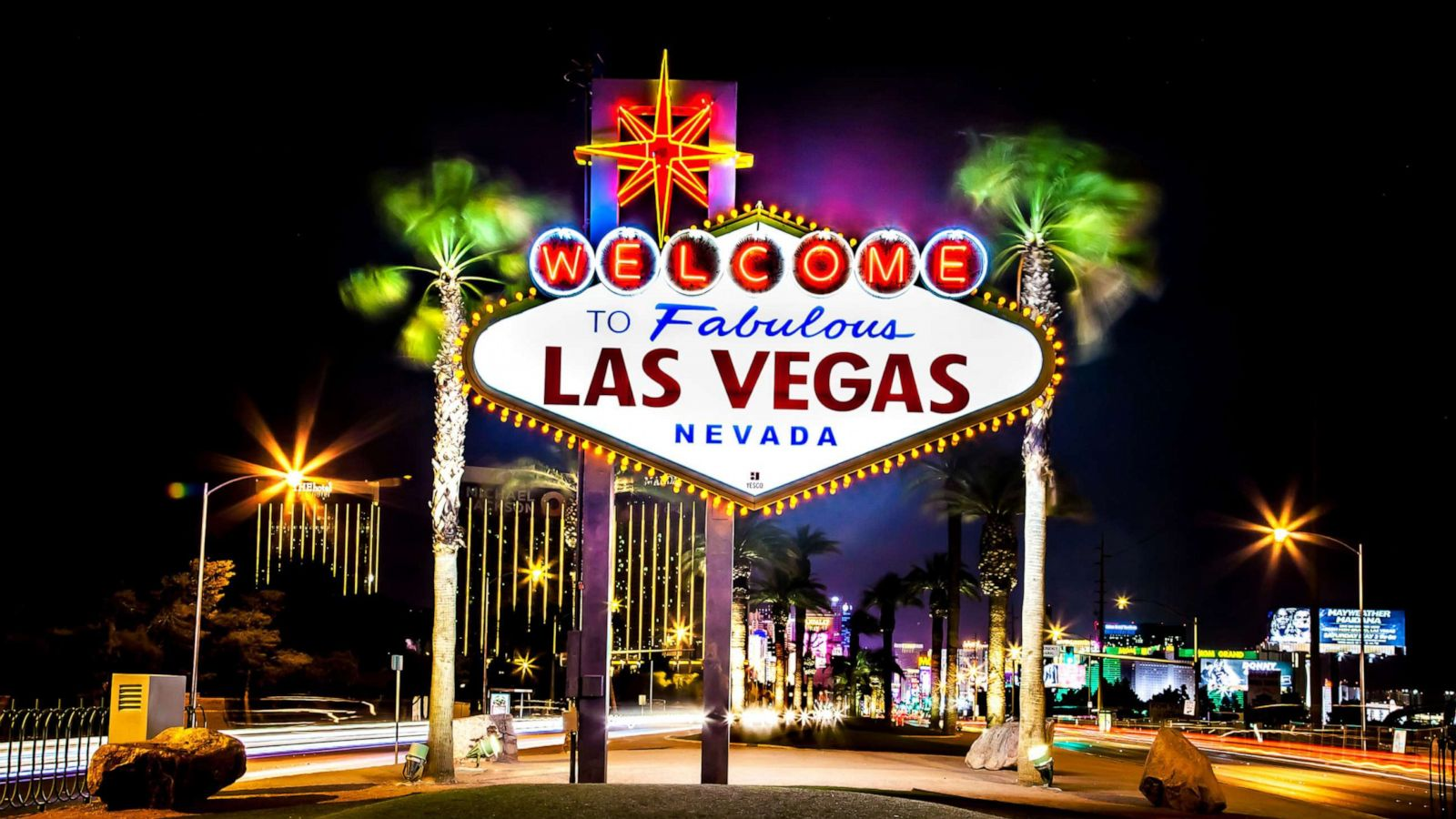 Sin City Changes Famous What Happens Here Stays Here Slogan