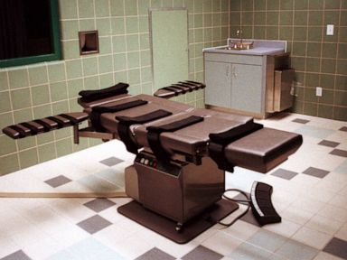 Supreme Court rejects Trump administrations plan to resume federal executions