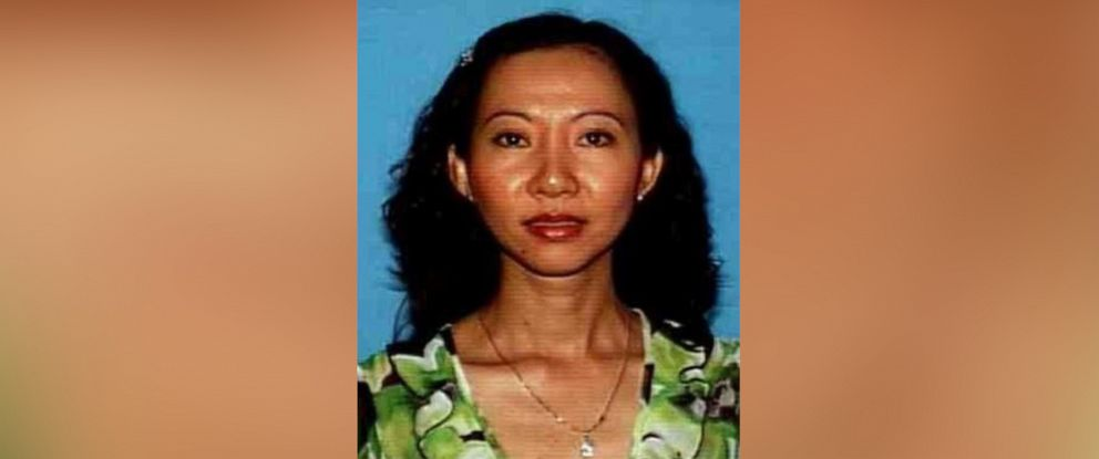PHOTO: OPD has placed Linda Nguyen, age 47, under arrest for the deaths of her two daughters.