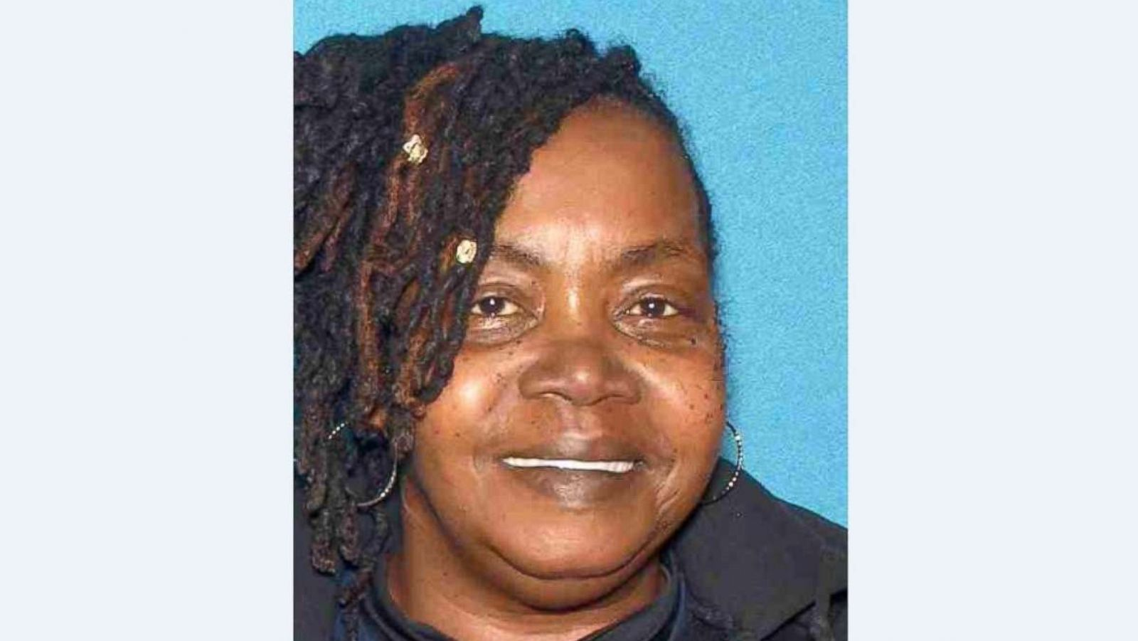 Bus driver arrested after she needed Narcan to be revived from