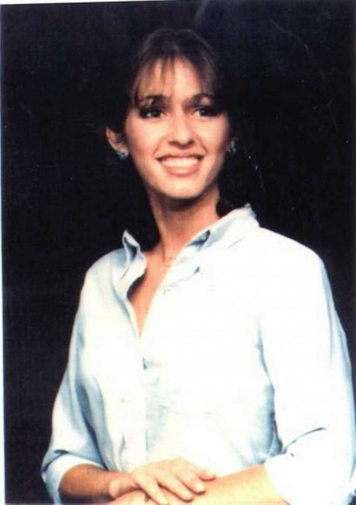 PHOTO: Lisa Stasi vanished with her daughter in 1985 and to this day, has never been found.