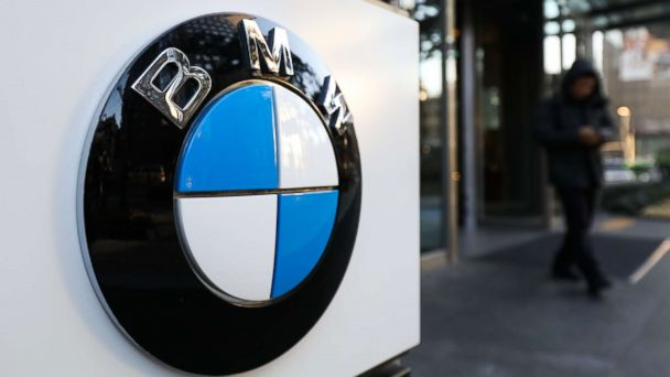 As mysterious BMW fires continue, calls for investigation into possible causes grow