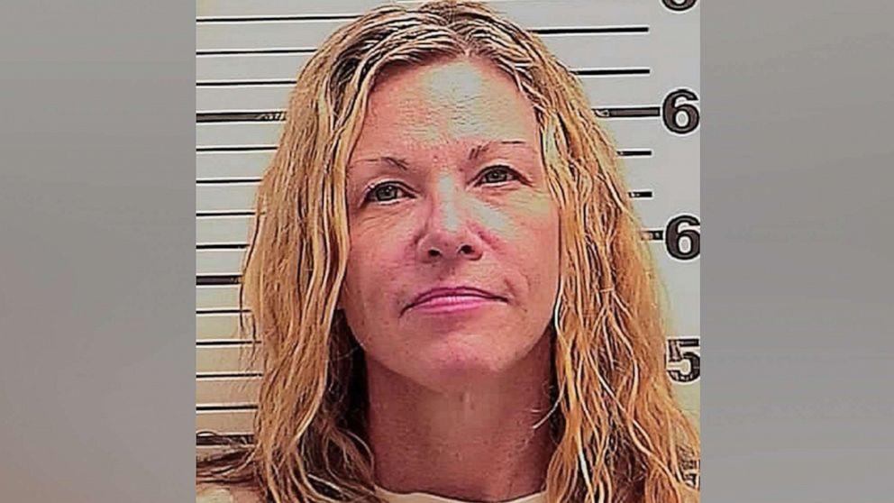 ママの欠落ちることができる1日の裁判所の外観からアイダホ州