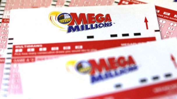 Mega Millions jackpot rises to $475 million with no winner Friday