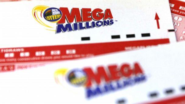 Mega Millions jackpot rises to $475 million with no winner Friday