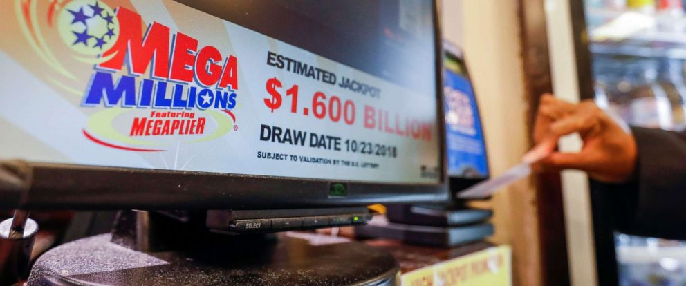 7 burning questions about the Mega Millions lottery answered