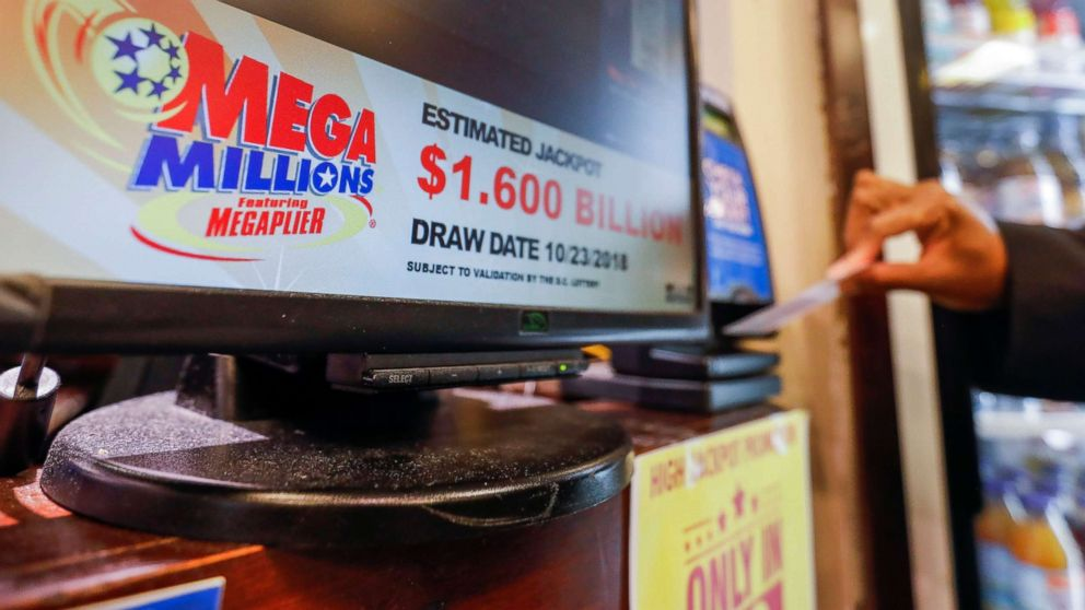 7 burning questions about the Mega Millions lottery ...