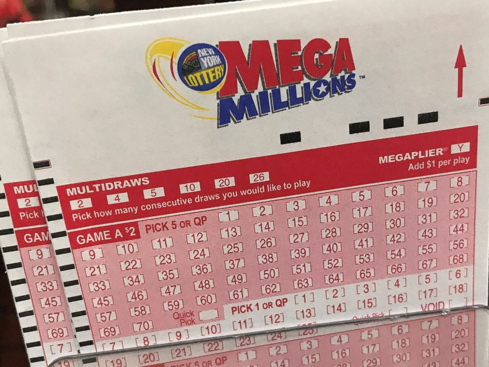 Image Result For Who Is Shane Missler Fourth Largest Mega Millions Lottery