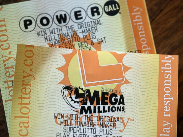 What to know if you win the $667M lottery jackpot