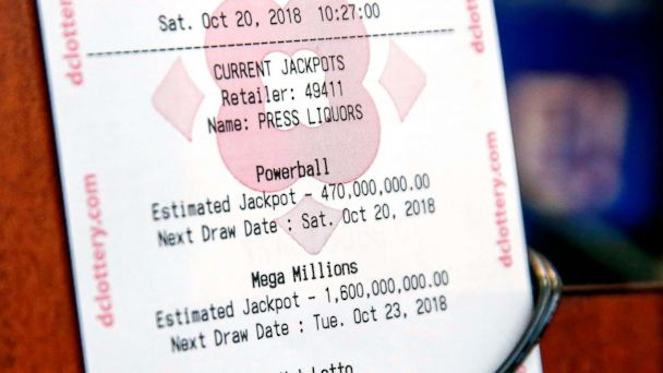 https://s.abcnews.com/images/US/lottery-sh-jpo-181020_hpMain_16x9_608.jpg