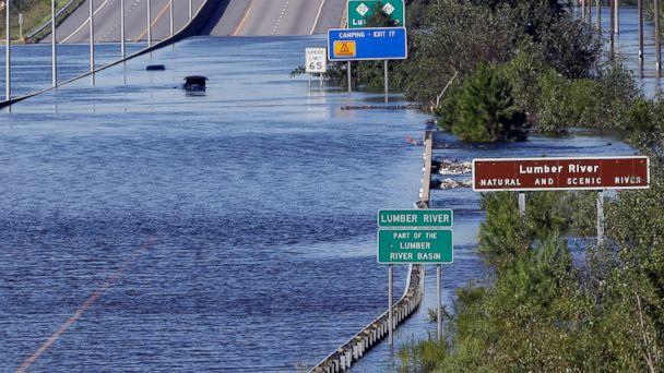 https://s.abcnews.com/images/US/lumber-river-ap-mo-20180918_hpMain_16x9_608.jpg